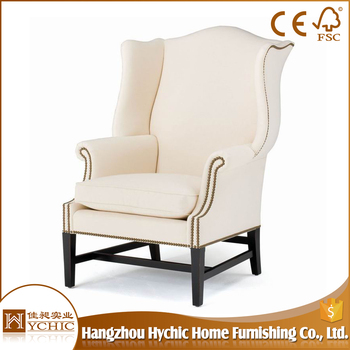 Sensational High Back Sectional Sofas Leather Lounge Wood Chair White Furniture Sofa Buy Sectional Sofas Leather Lounge Chair White Furniture Sofa Product On Gmtry Best Dining Table And Chair Ideas Images Gmtryco