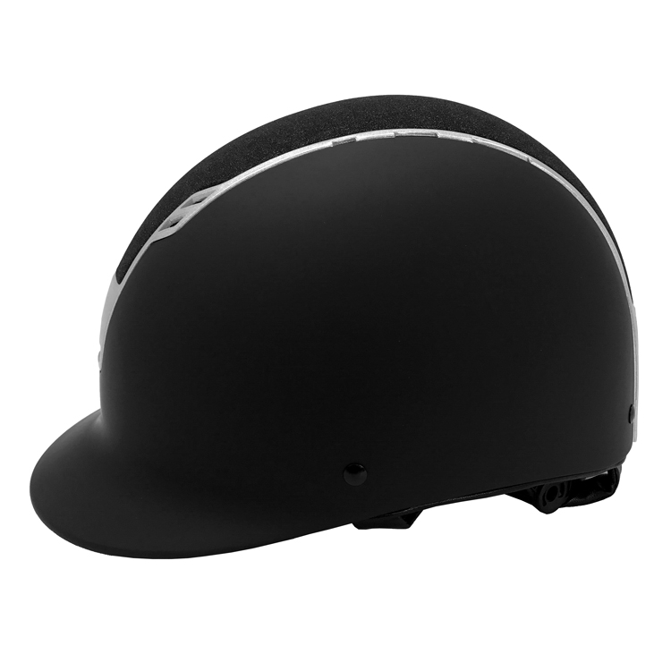 AU-H07-Four-Sizes-Showjumping-Helmet-Kids