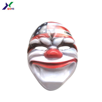 Halloween Masker Maken.Dp 7030 Schedel Gezicht Maskers Maken Eng Masker Halloween Enge Clown Maskers Buy Schedel Gezicht Maskers Maken Eng Masker Halloween Enge Clown