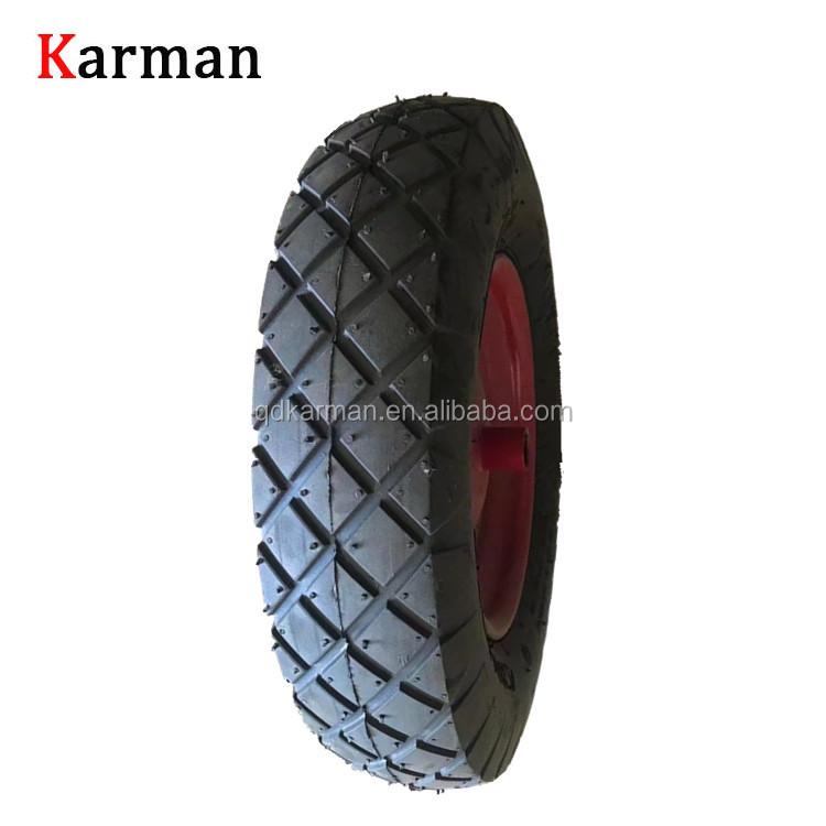 Square Pattern 4 00 8 4 80 8 Wheelbarrow Tires Wheelbarrow Wheels Buy Square Wheelbarrow Tires 4 00 8 Wheels 4 00 8 Wheelbarrow Tire Product On Alibaba Com