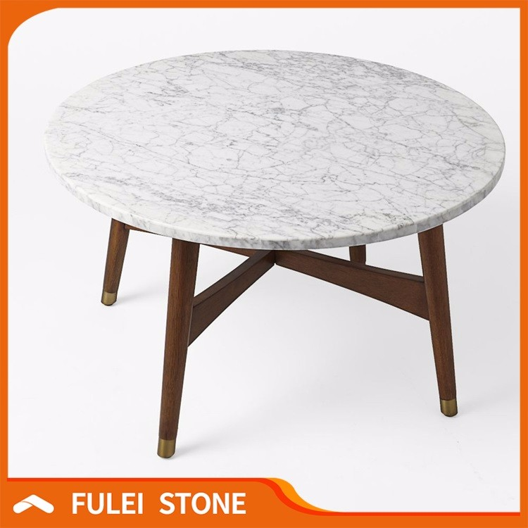 Bon Hot Sale Round Marble Slab Table Top   Buy Round Marble Slab Table Top,Marble  Slab Table Top,Round Marble Table Top Product On Alibaba.com