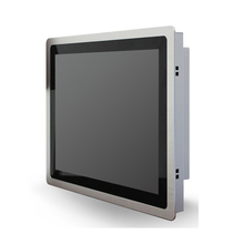 "Wandmontage 21.5 ""Alle In Een Computer Met multi-touch <span class=keywords><strong>Technologie</strong></span>"