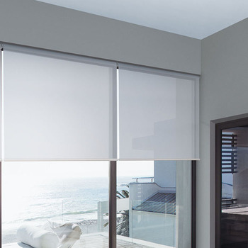motorized roller shades. DIY Battery Operated Motorized Automatic Roller Blinds Shades