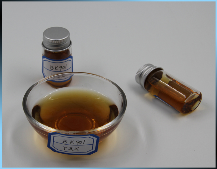 Collecting Reagent Bk-901,Collector,Collector BK901