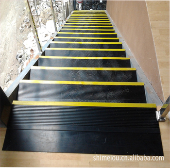 Outdoor Anti Slip Stair Treads   Buy Outdoor Anti Slip Stair Treads Product  On Alibaba.com