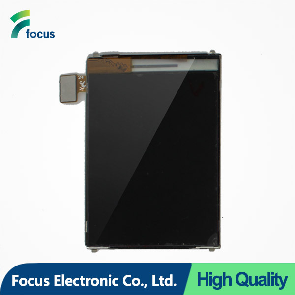 Mobile phone LCD screen for samsung S3650 with original quality