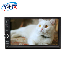 Yht Layar Sentuh Android Bluetooth <span class=keywords><strong>Cd</strong></span> Dvd Player untuk