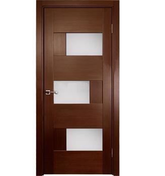 Modern Door Designs Teak Wood Door Design Buy Teak Wood Door Design Teak Wood Door Design House Door Kerala Door Designs Solid Teak Wood Door Price