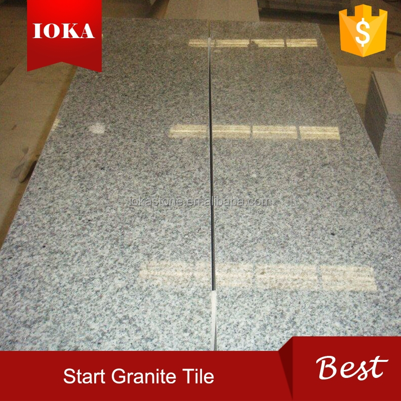 white star granite - photo #47