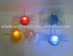 LED Dragonfly LightS