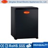 12V 110V 220V Home Absorption Gas Refrigerator,Lpg Gas Fridge