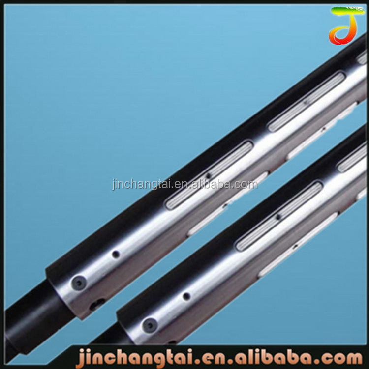Direct Factory Price promotional leaf type air shaft