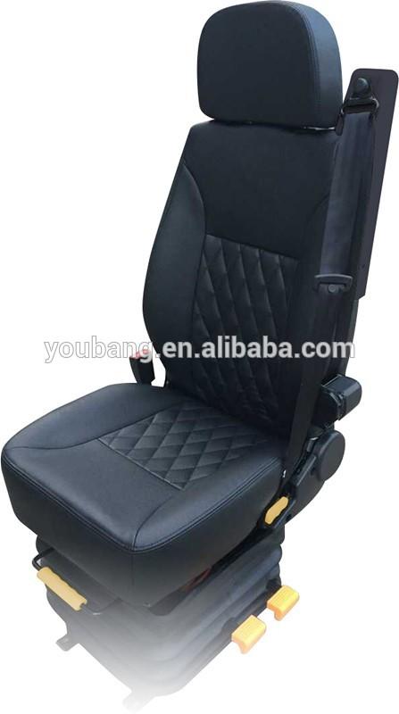 Semi Truck Seats >> Semi Automatic Air Suspension Truck Driver Seats Supermarket Use