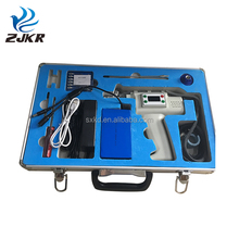 Veterinary Auto Continuous Syringes, KD120 Automatic injector