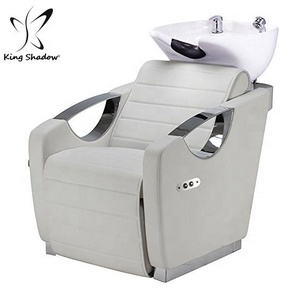 Kingshadow hair washing shampoo bed salon shampoo chair
