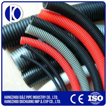 Superb Flexible Electric Plastic Corrugated Pipe Cable Wire Conduit Buy Wiring 101 Ouplipimpapsstreekradiomeanderfmnl