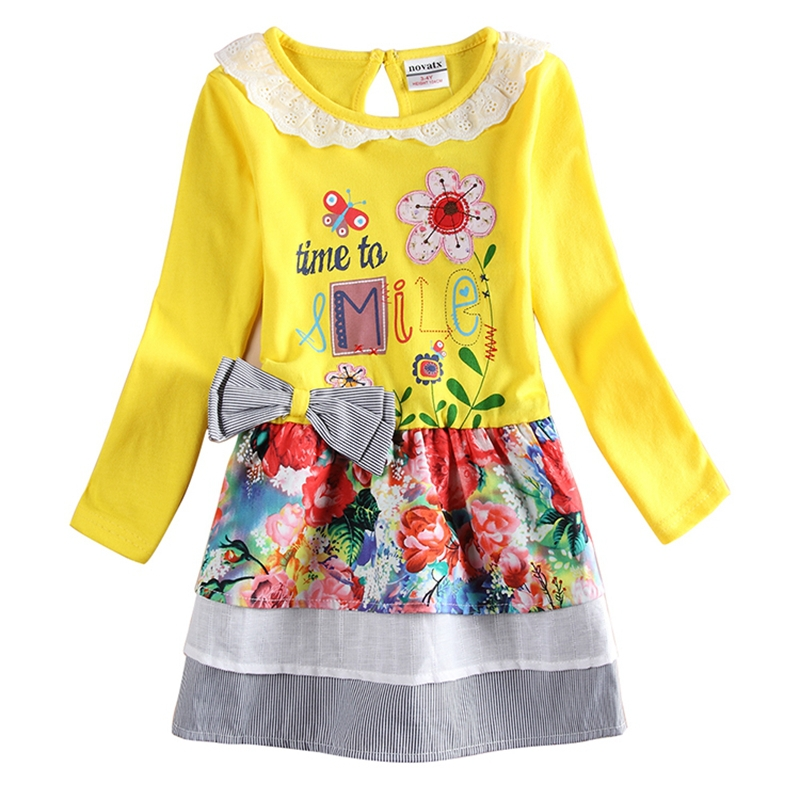 Cheap Blank Clothes For Embroidery Find Blank Clothes For