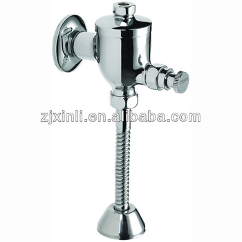 urinal flush valve removal parts sloan royal repair kit high quality brass pressure