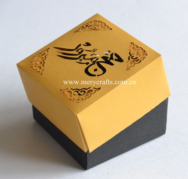 Indian Wedding Favors Wholesale: Online Buy Wholesale Indian Wedding Favor Boxes From China