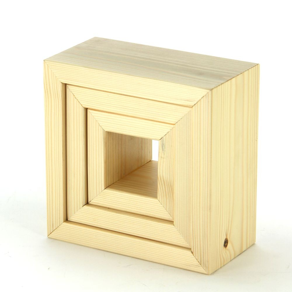 Decorating With Wall Cubes, Decorating With Wall Cubes Suppliers ...