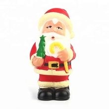 Nuovo Babbo natale <span class=keywords><strong>di</strong></span> <span class=keywords><strong>yiwu</strong></span> pu <span class=keywords><strong>giocattolo</strong></span>