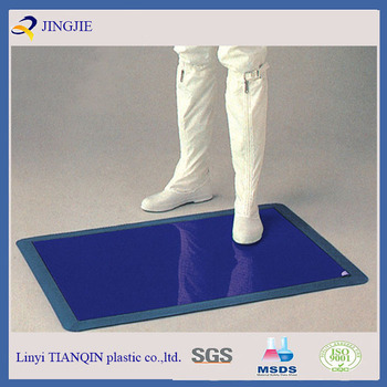 mats sticky sterile medium areas for of tacky case white cleanrooms multi buy layer