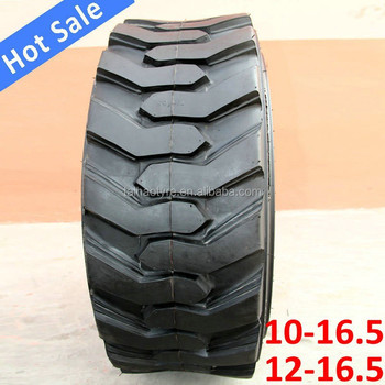906276af0e66 Direct From Factory Taihao Brand Sks-1 Skid Steer Tires 10.16.5 - Buy  10.16.5,Tires 10.16.5,Skid Steer Tires 10.16.5 Product on Alibaba.com
