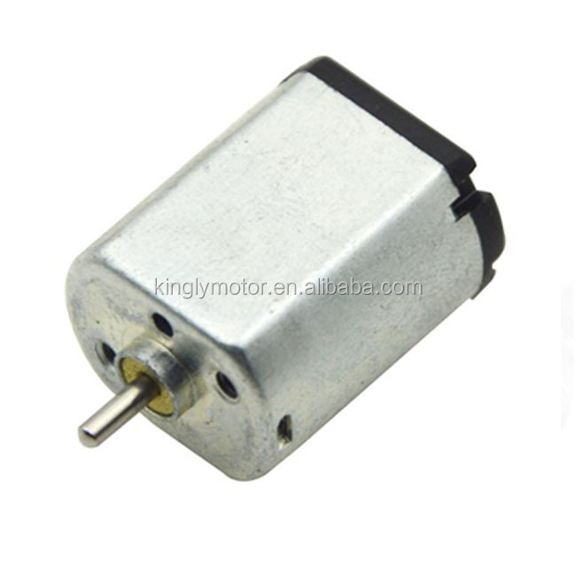 ff-030pk-11160 3v 5v 6v Micro DC Vibrating Motor ff-030 for Sex Toy