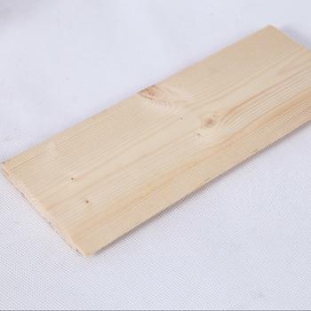 Houten Planken Voor Muur.Sauna Houten Planken Sauna Muur Vloer En Stoel Sauna Hout Abachi Hout Buy Sauna Hout Abachi Hout Sauna Houten Vloeren Sauna Houten Planken Product