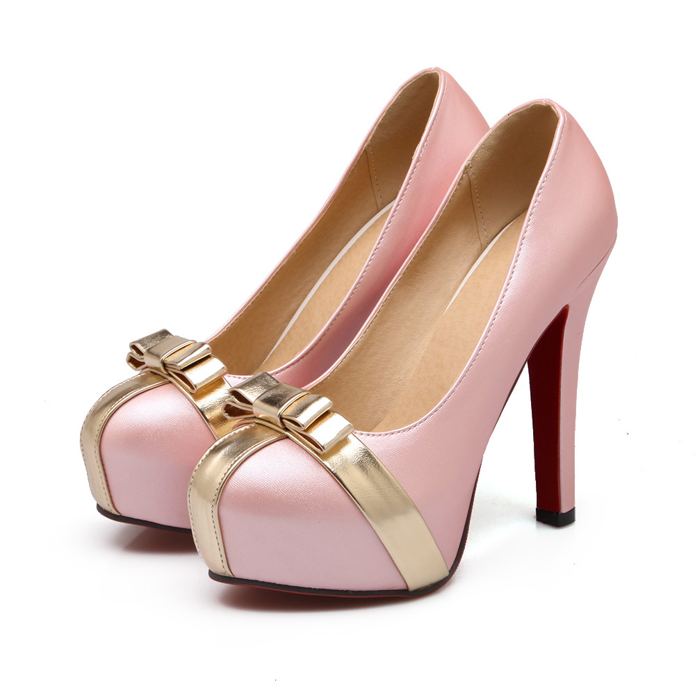 cee31a5e78b Cheap Gold High Heels For Women