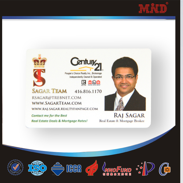 sample of company id format gotta yotti co