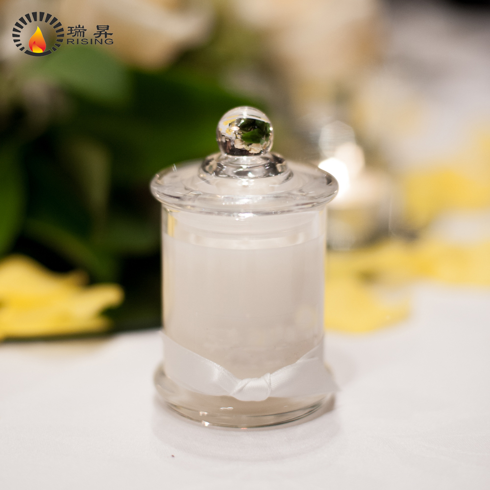 glass jars for candle making glass jars for candle making suppliers and at alibabacom