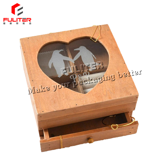 Handmade small wooden drawer tie storage box  sc 1 st  Alibaba & Buy Cheap China wood box small storage Products Find China wood box ...