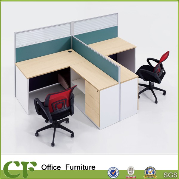 T Shape Office Partition T Shape Office Partition Suppliers and