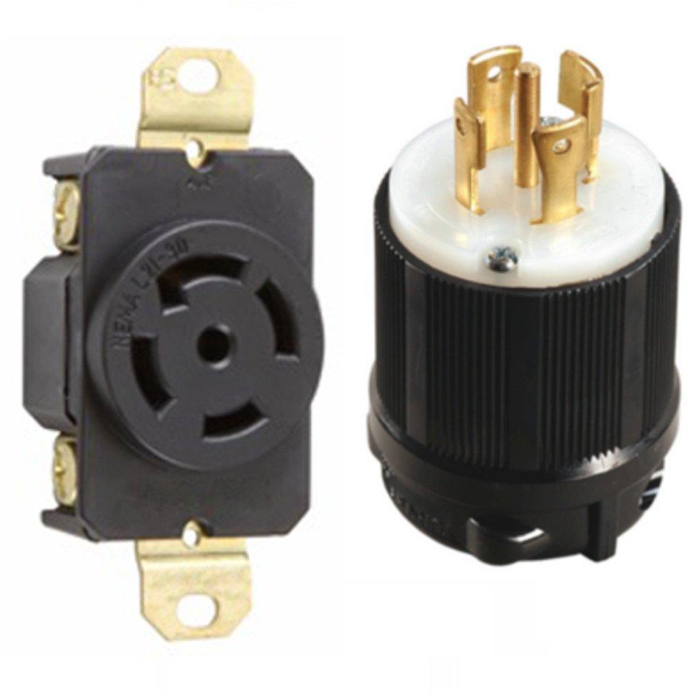 Cheap 120v 30a Plug, find 120v 30a Plug deals on line at Alibaba.com