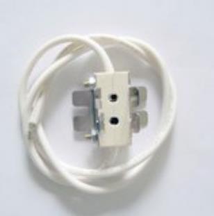Lamp Base 150w 200w 250w 500w Gy9.5 Bi Pins Bulb Holders,Hmi Msd ...