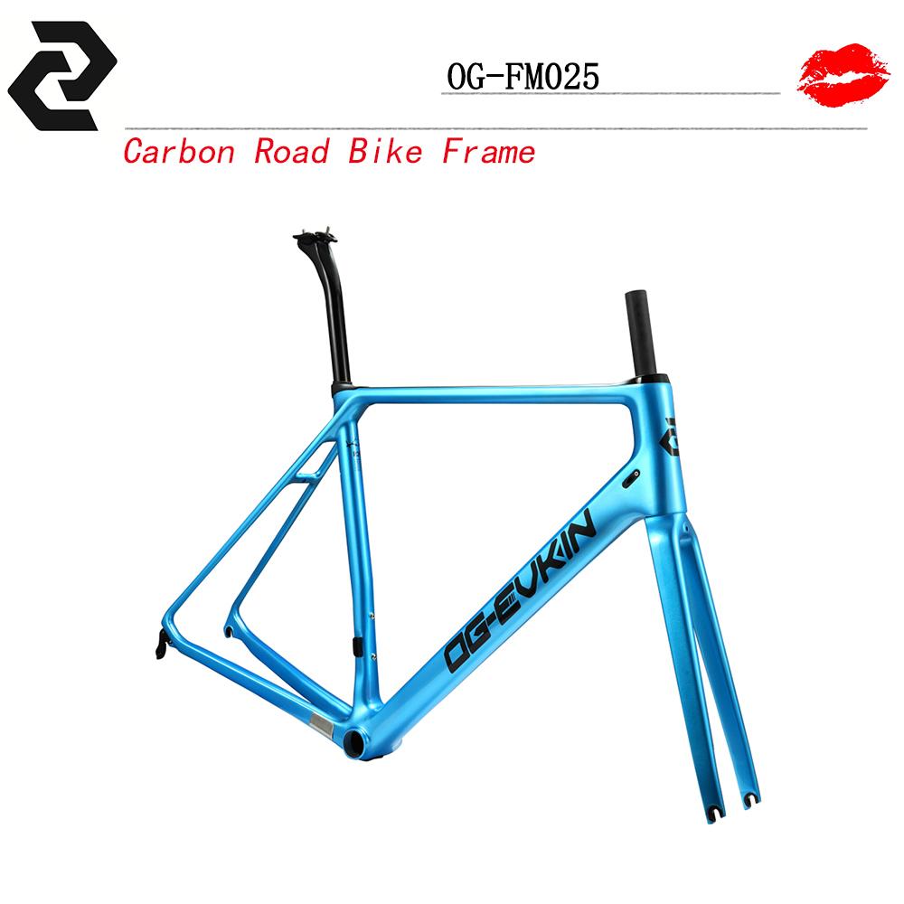 online kaufen gro handel fahrrad carbon rahmen aus china. Black Bedroom Furniture Sets. Home Design Ideas