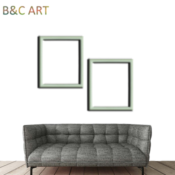 Latest Design Wall Photo Frame 30x40 Picture Frame - Buy 30x40 ...