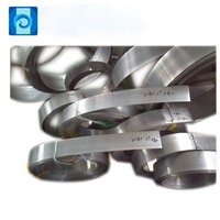 alloy invar precision nickel iron 36 strip