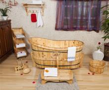 Opblaasbaar Bad Badkamer : Ontdek de fabrikant opblaasbare douchebak van hoge kwaliteit voor