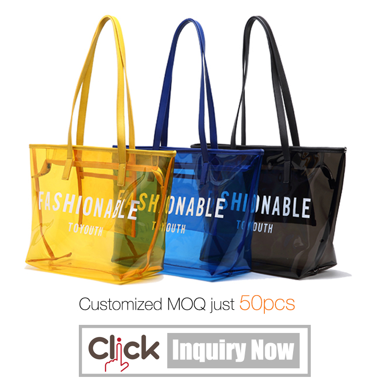 clear-tote-bags1_04