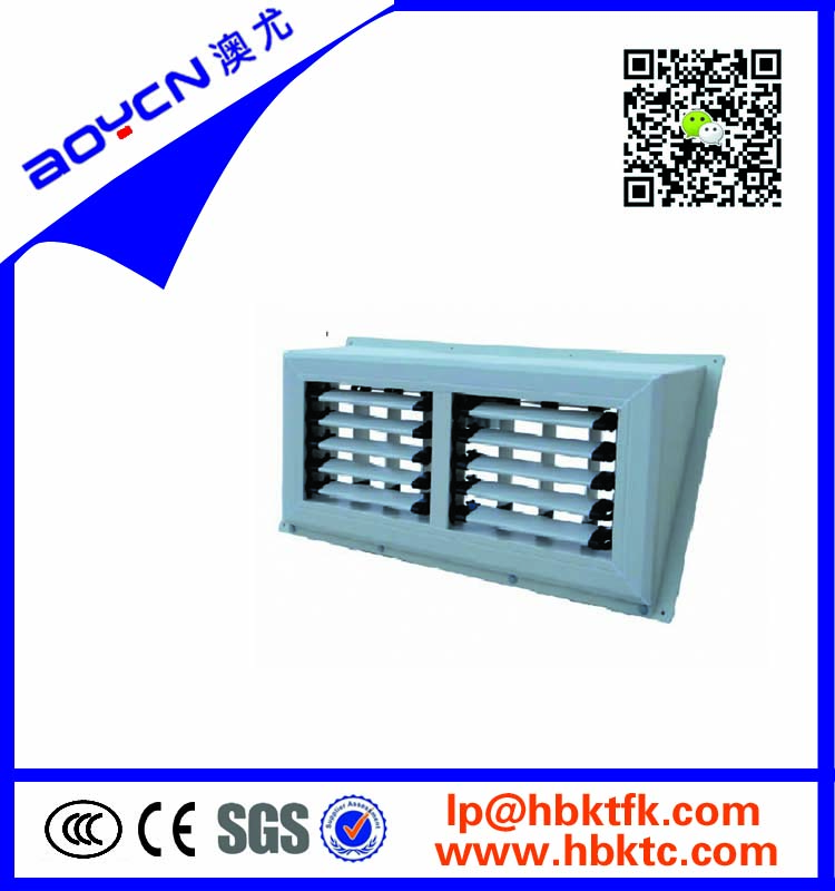 air vent diffuser double bottom electric motor vent