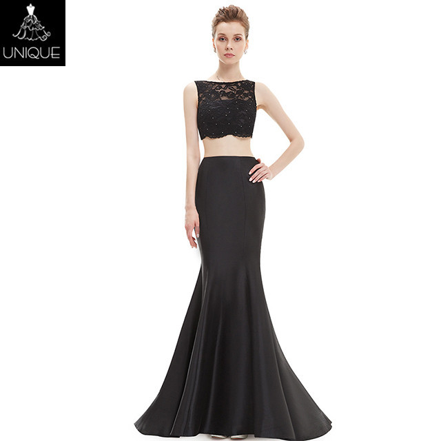China Gown Girl Wholesale 🇨🇳 - Alibaba