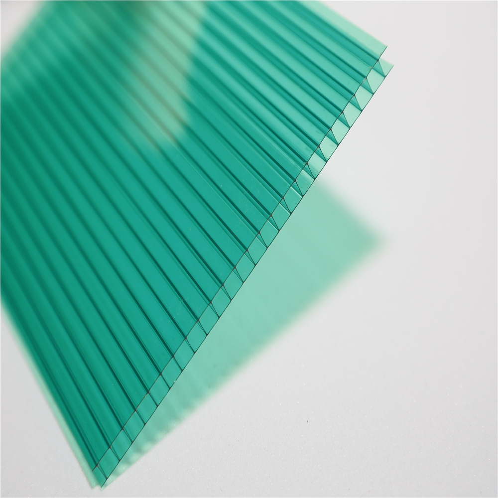 Clear Polycarbonate Plastic Roof Panels For Walls Buy