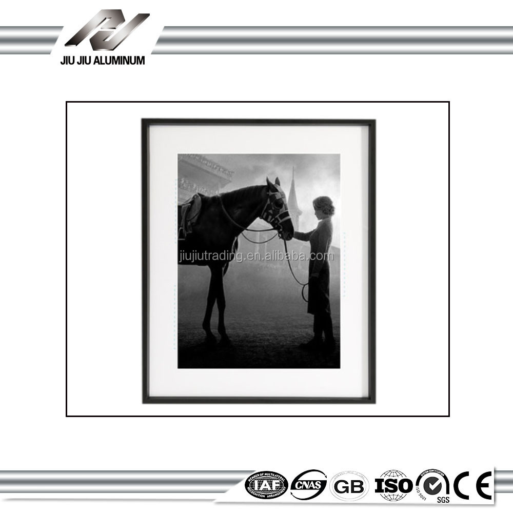 wholesale 16x20 frames wholesale 16x20 frames suppliers and manufacturers at alibabacom