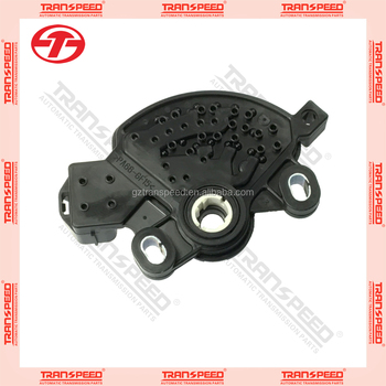 F4a42 automatic transmission neutral switch fit for hyundai buy f4a42 automatic transmission neutral switch fit for hyundai publicscrutiny Images