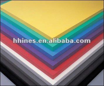 Eva Form, Eva Form Suppliers and Manufacturers at Alibaba.com