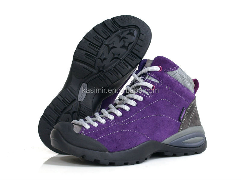 light Suede good shoes women hiking Outdoor for arrival equipment New Shoes hiking qO7CwRF5xn