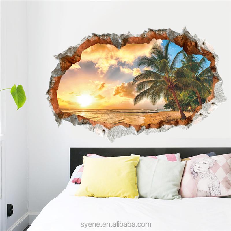 cari terbaik wallpaper dinding medan produsen dan wallpaper dinding
