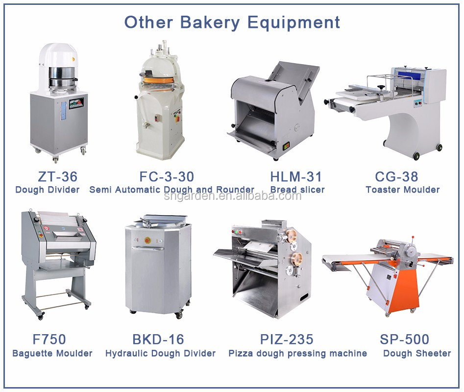 Double Deck Bread Baking Gas Oven,Bakery Equipment Prices - Buy Bakery  Equipment Prices,Bakery Equipment,Cake Baking Gas Oven Product on  Alibaba com